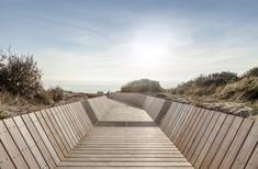 Winners revealed: 2016 Intergrain Timber Vision Awards