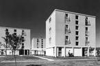 Public housing dispute sparks National Trust court threat