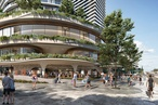 Controversial Perth tower proposal rejected