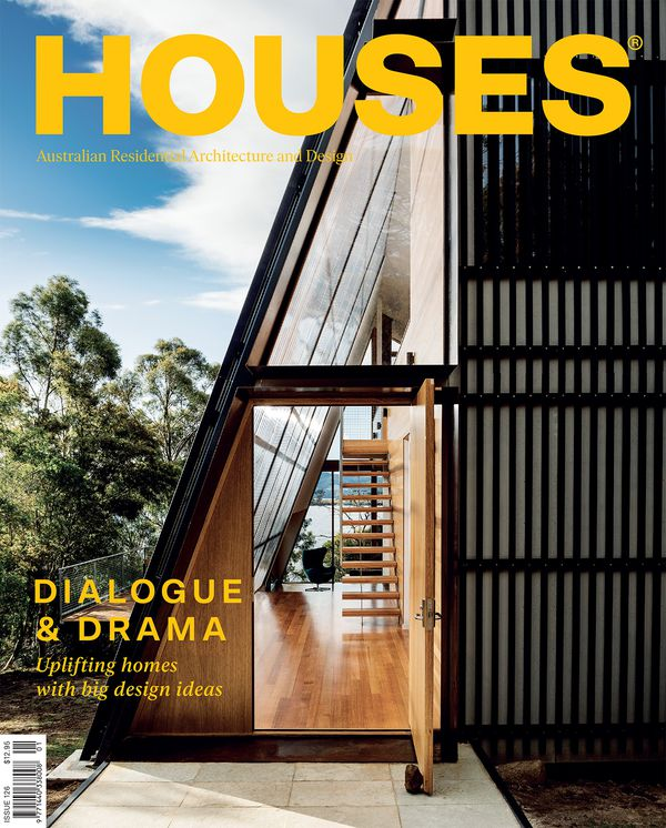 Houses, February 2019