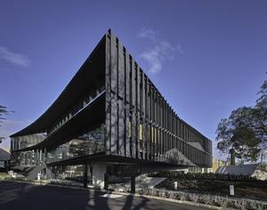 2016 Victorian Architecture Awards | ArchitectureAU