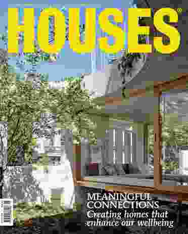 Houses 118 is on sale 27 September.