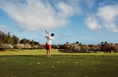 Should golf courses be converted into public parks?