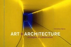 Art and Architecture: Strategies in Collaboration