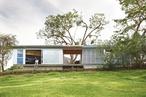 2013 Houses Awards: New House under 200m2