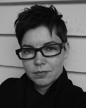 Naomi Stead –ATCH research fellow at University of Queensland, will introduce the symposium and lead the policy consultation session with Amanda Roan.