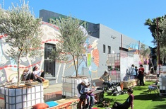 2016 PIA Western Australian Awards for Planning Excellence announced