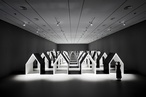 Escher x Nendo will surprise, delight and challenge