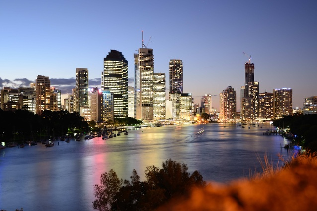 wasted resources fragmented funding threaten australia s urban