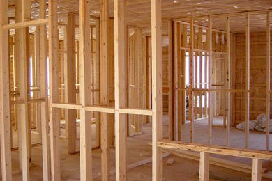 The high-cost model set up for domestic building insurance after a 2010 state government intervention has led to $21 million of unnecessary costs for consumers.