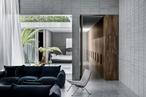 2018 Australian Interior Design Awards: Emerging Interior Design Practice