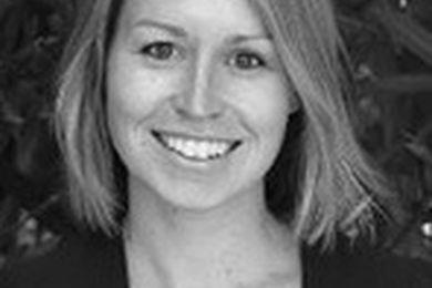 Alexa Kempton–managing editor, Architecture Australia.