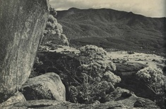 From the archives: The Genius Loci and Australian Landscape