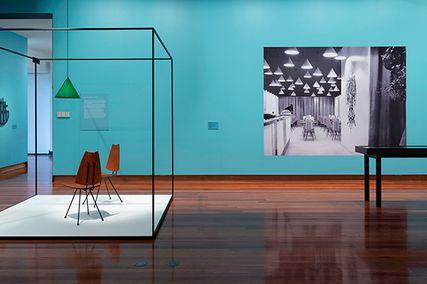 a fine line peter davidson exhibition architectureau rh architectureau com