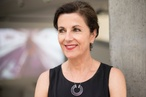 Helen Lochhead elected 2019-20 national president of the Australian Institute of Architects