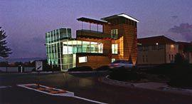 [<u>Paul Campbell Architects</u>]&#8221;                 width=&#8221;270&#8221;                 height=&#8221;146&#8221; />              </div>              <p class=