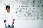 The power of synthesis: Alejandro Aravena