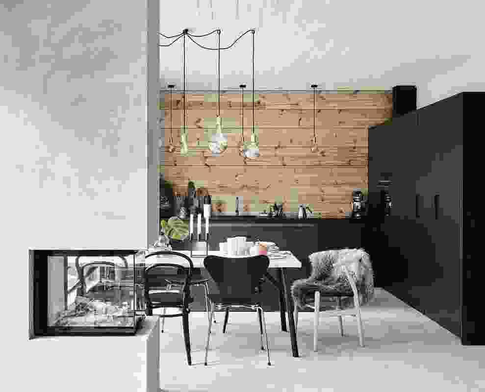 Ecoflor's Micro Concrete emphasises long-term performance