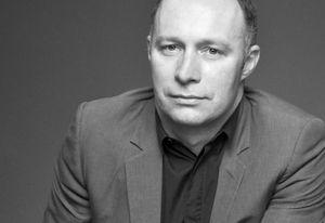 Director of Elenberg Fraser, Callum Fraser.