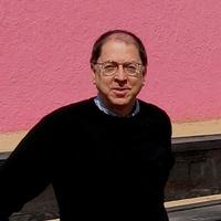 Marc Treib